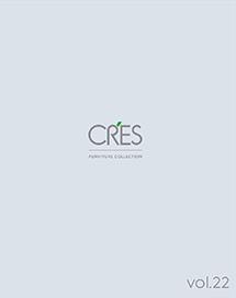 クレス [CRES]